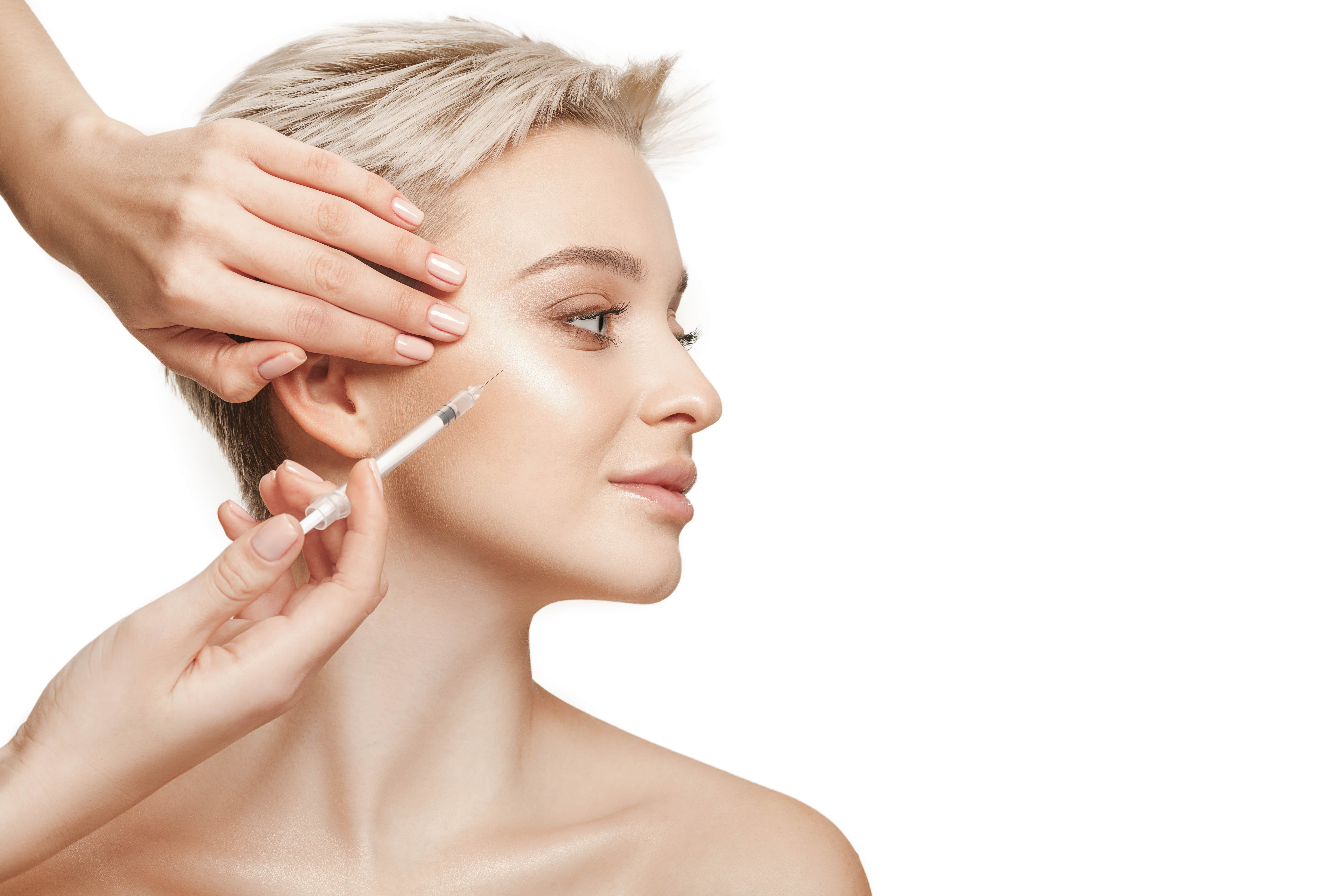 https://doctorhussein.com/wp-content/uploads/2021/09/people-lips-cosmetology-plastic-surgery-beauty-concept-beautiful-young-woman-face-hand-with-syringe-making-injection-min.jpg